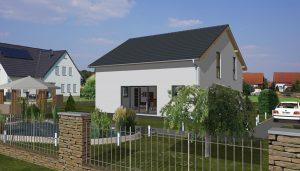 Einfamilienhaus mit Nutzkeller Kreis Tübingen